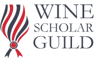 wine scholar guild french wine scholar program logo