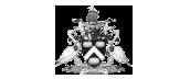 Worshipful Company Of Vintners Logo
